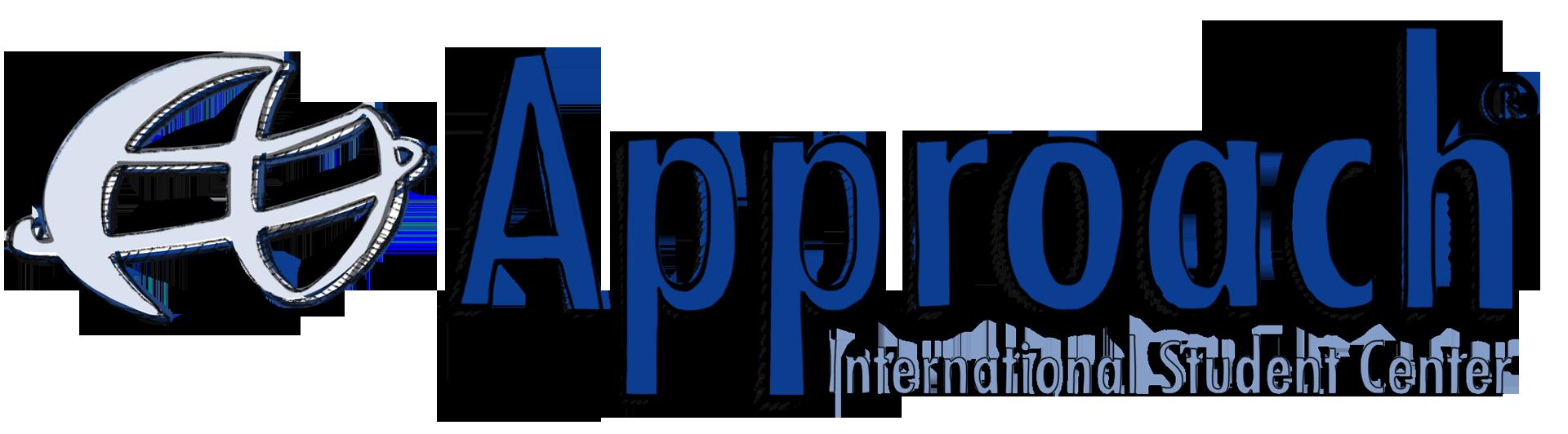 Approach International Student Center®